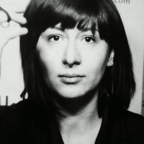Irina Ioana Brudaru